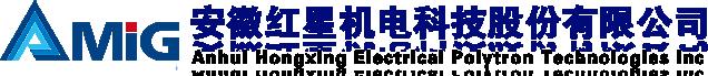 安徽betway体育必威体育手机版登录